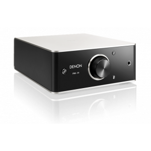 Denon PMA-30 Digital Integrated Amplifier