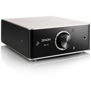 Denon PMA-50 Stereo Amplifier