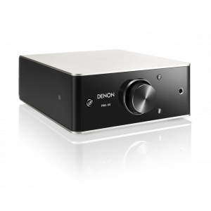 Denon PMA-60 Stereo Amplifier (Open Box)