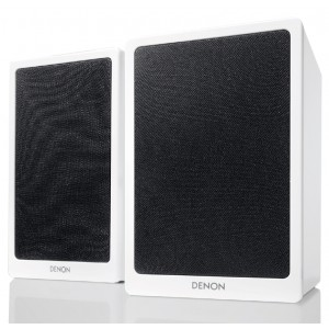 Denon SC-N9 Speakers