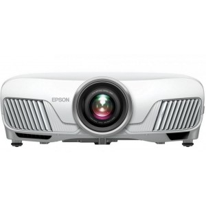 Epson EH-TW7300 - 3D 1080p LCD Projector