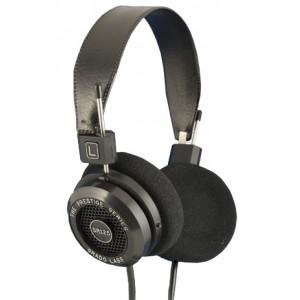 Grado SR125e Headphones
