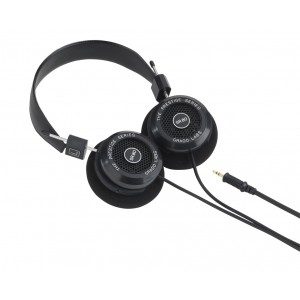 Grado SR80e Headphones (Open Box)