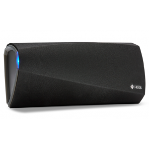 Denon HEOS 3 Wireless Network Speaker HS2 Bluetooth