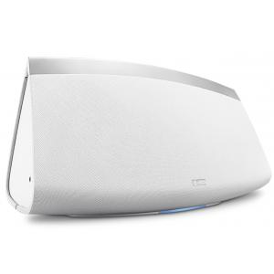 Denon HEOS 7 Wireless Network Large Speaker HS2 Bluetooth - White