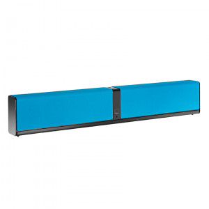 Dali Kubik ONE Soundbar Azur Blue