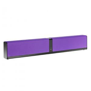 Dali Kubik ONE Soundbar Purple