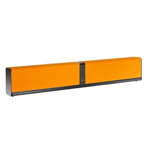 Dali Kubik ONE Soundbar Orange
