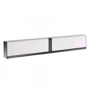 Dali Kubik ONE Soundbar Ice White