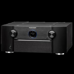 Marantz AV8805 AV Pre-Amplifier