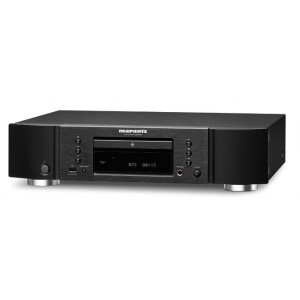 Marantz CD6006 CD Player - Black