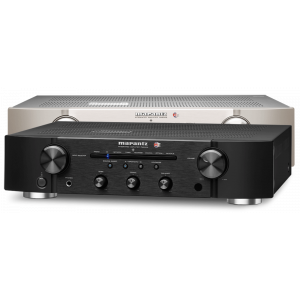 Marantz CD6006 CD Player UK Edition