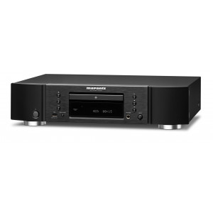 Marantz CD6007 CD Player Black