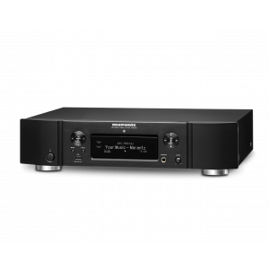 Marantz NA6006 Network Audio Player Black