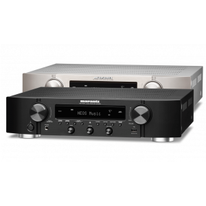 Marantz NR1200 Slimline Stereo Receiver