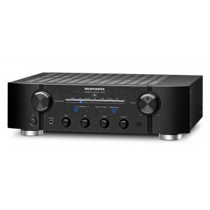 Marantz PM8005 Integrated Stereo Amplifier