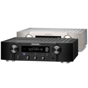 Marantz PM7000N Integrated Stereo Amplifier