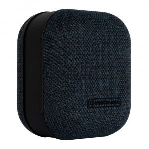 Monitor Audio MASS Gen2 Speaker Single Midnight