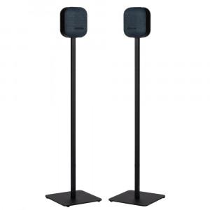 Monitor Audio MASS Gen2 Stands Black