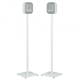 Monitor Audio MASS Gen2 Stands White
