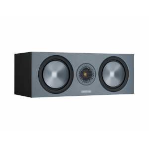 Monitor Audio Bronze C150 Speaker Black