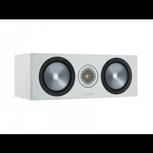 Monitor Audio Bronze C150 Speaker White (6G)