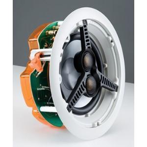 Monitor Audio CT180-T2 Ceiling Speaker