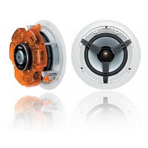Monitor Audio CT180 Bathroom / Kitchen Speaker