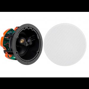 Monitor Audio C265-FX Ceiling Speaker