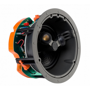 Monitor Audio C380-FX Ceiling Speaker