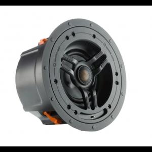 Monitor Audio CP-CT150 In Ceiling Speaker