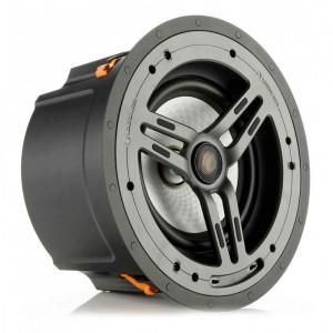 Monitor Audio CP-CT380 In Ceiling Speaker