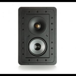 Monitor Audio CP-WT150 In Wall Speaker