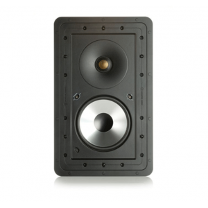 Monitor Audio CP-WT260 In Wall Speaker