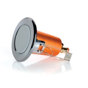 Monitor Audio CPC120 In Ceiling Speakers (Pair)