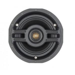 Monitor Audio CS180 In Ceiling Speaker