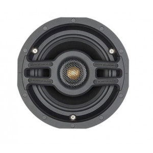Monitor Audio CS140 In Ceiling Speaker