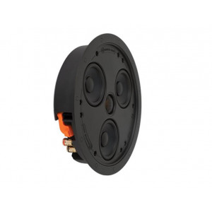Monitor Audio CSS230 Slim In Ceiling Speaker