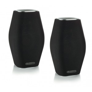 Monitor Audio MASS Speakers (Pair)