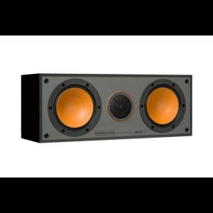 Monitor Audio Monitor C150 Centre Speaker Black
