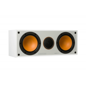 Monitor Audio Monitor C150 Centre Speaker White