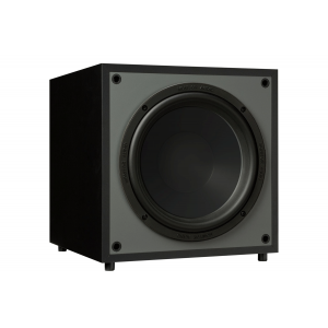 Monitor Audio Monitor MRW-10 Subwoofer Black