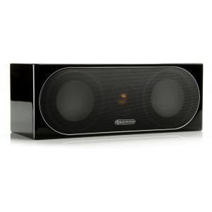 Monitor Audio Radius 200 Centre Channel Speaker