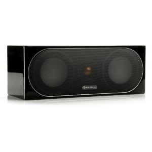 Monitor Audio Radius 200 Centre Speaker