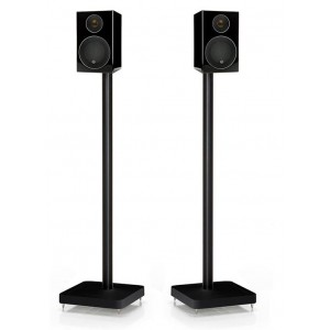 Monitor Audio Radius Stands (Black)