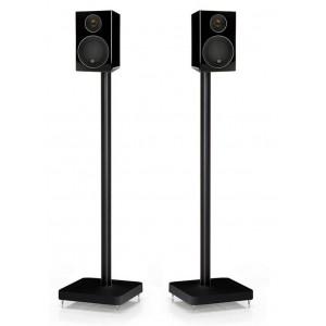 Monitor Audio Radius Stands (Black)