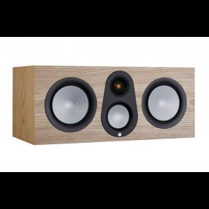 Monitor Audio Silver C250 7G Centre Speaker Ash