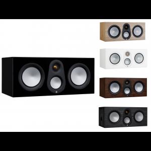 Monitor Audio Silver C250 7G Centre Speaker