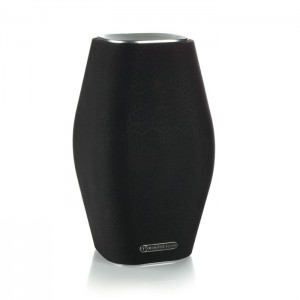 Monitor Audio MASS Speaker (Single)