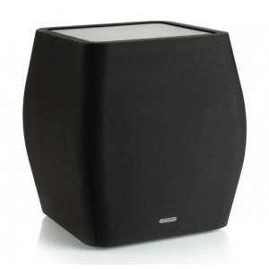 Monitor Audio MASS W200 Subwoofer (Ex-Display)